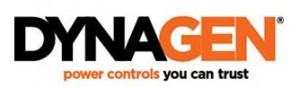 dynagen-logo