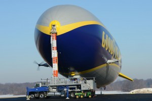 Goodyear-Blimp-in-air-2